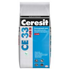 CE 33 Plus Цветной шов, 2 кг